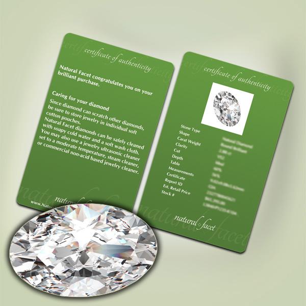 0-90-Carat-J-VVS2-V-Good-Pol-Oval-Shape-GIA-Certified-Diamond-7-43x5-44x3-31mm