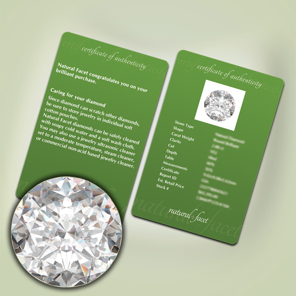 1-69ctw-D-VVS1-Ideal-Round-Diamonds-Platinum-Vintage-Engraved-Accents-Ring-5-1mm thumbnail 6