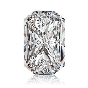 quality ct internally if high flores d store en global diamond diadia cut item market rakuten radiant